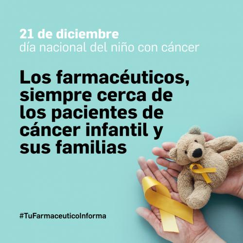 2020-RRSS-Dia-Mundial-Niño-Cancer_Instagram-foto