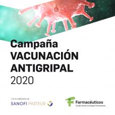 campana-vacunacion-gripe_01